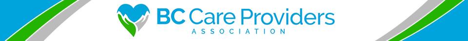 B.C. Care Providers Association
